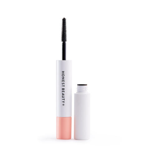 Extreme_Length_Lash_Primer_from_Honest_Beauty_0.png