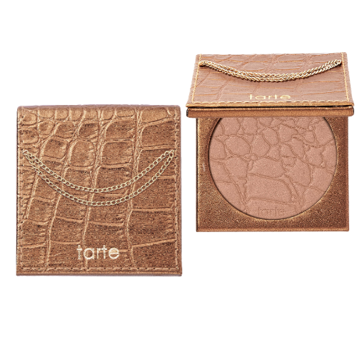 Amazonian_Clay_Waterproof_Bronzer_from_Tarte_2.png