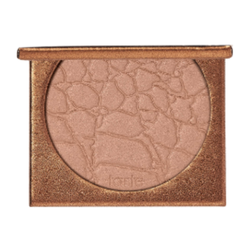 Amazonian_Clay_Waterproof_Bronzer_from_Tarte_3.png