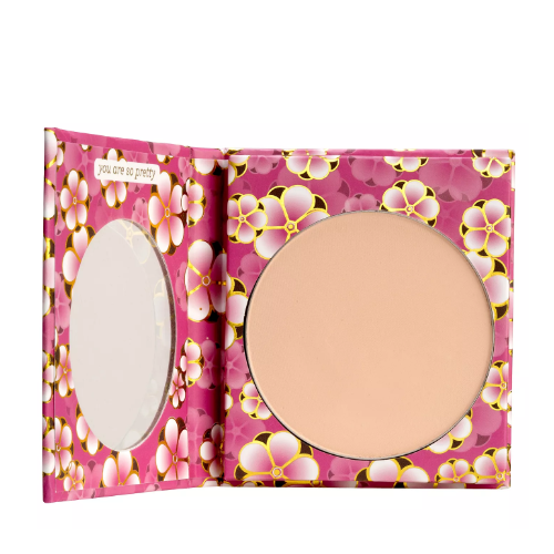 Cherry_Velvet_Matte_Translucent_setting_powder_from_Pacifica_1.png