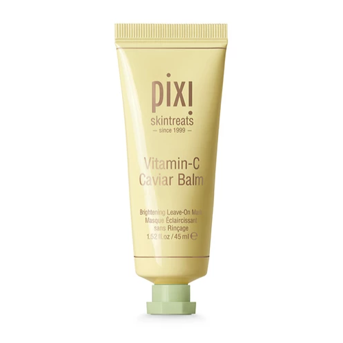 Vitamin_C_Caviar_Balm_from_Pixi_Beauty_01.png