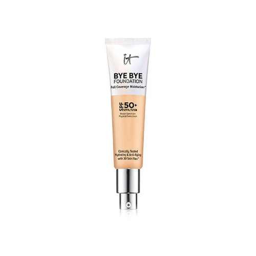 Bye_bye_Foundation_Full_Coverage_Moisturizer_from_IT_Cosmetics_0.png