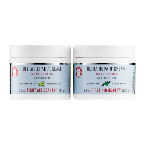 Beauty_Ultra_Repair_Intense_Cream_Hydration_Rosemary_Mint_from_First_Aid_Beauty_1.png