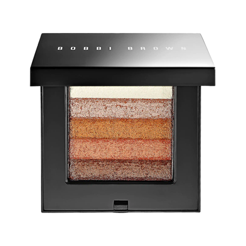 Shimmer_Brick_Compact_-_Bronze_by_Bobbi_Brown_0.png