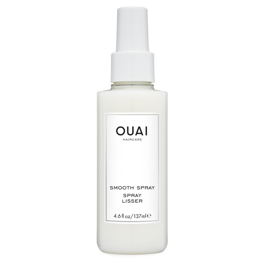 Official_Quai_Leave_In_Conditioner_.jpg