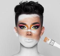 Look avatar james charles